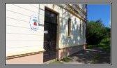 Obec Libel - Obecní úřad