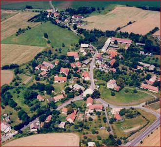 Obec Libel