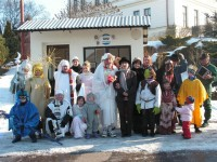 Obec Libel - Fotogalerie #6